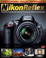 Copertina Nikon Photografy Speciale n.2
