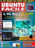 Copertina Ubuntu Facile n.35