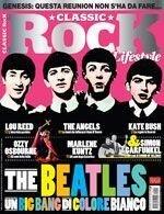 Copertina Classic Rock n.23