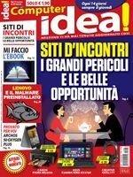 Copertina Il Mio Computer Idea n.68