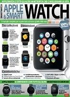 Copertina Mac Magazine Shopping n.1