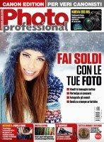 Copertina Professional Photo n.86