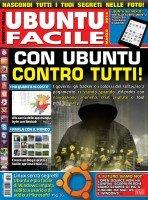 Copertina Ubuntu Facile n.37