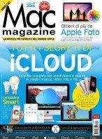 Copertina Mac Magazine n.93