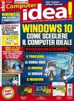 Copertina Il Mio Computer Idea n.94