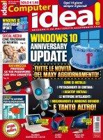Copertina Il Mio Computer Idea n.108
