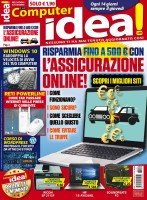 Copertina Il Mio Computer Idea n.109