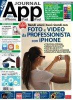 Copertina App Journal n.59