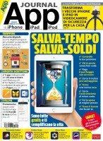 Copertina App Journal n.68