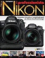 Copertina Nikon Photografy Speciale n.7