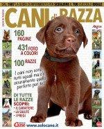 Copertina Il Mio Cane Speciale  n.26