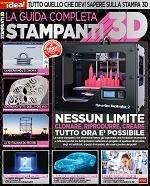 Copertina Il Mio Computer Idea Speciale n.4