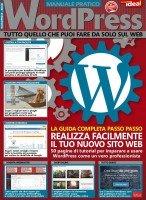 Copertina Il Mio Computer Idea Web n.1