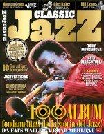 Copertina Classic Jazz n.1