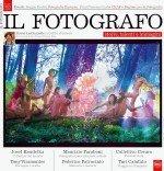 Copertina Il Fotografo n.293
