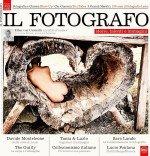 Copertina Il Fotografo n.299