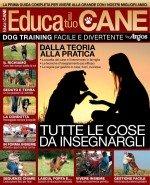 Copertina Il mio Cane Speciale n.22