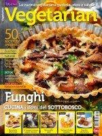 Copertina BBC Vegetarian n.12