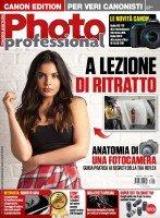 Copertina Professional Photo n.89