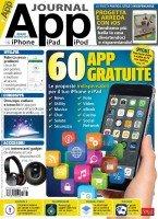 Copertina App Journal n.70