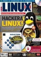Copertina Linux Pro n.174