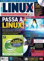 Copertina Linux Pro n.175