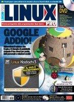 Copertina Linux Pro n.177