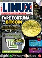 Copertina Linux Pro n.180