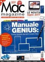 Copertina Mac Magazine n.103