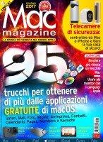 Copertina Mac Magazine n.104
