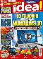 Copertina Il Mio Computer Idea n.118