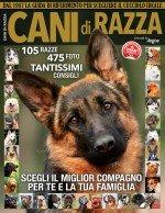 Copertina Il Mio Cane Speciale  n.23