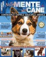 Copertina Il Mio Cane Speciale  n.25