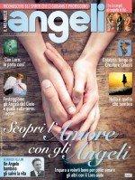Copertina Il Mio Angelo n.11