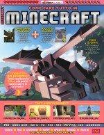 Copertina Come fare tutto in Minecraft n.9