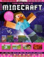 Copertina Come fare tutto in Minecraft n.11