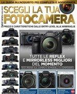 Copertina Digital Camera Speciale  n.15