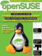 Copertina Linux Pro Distro n.4