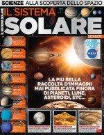 Copertina Science World Focus Speciale  n.9