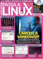 Copertina Ubuntu Facile Manuale n.4