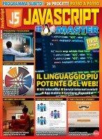 Copertina Ubuntu Facile Speciale n.12