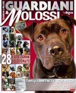 Copertina Il Mio Cane Speciale  n.24