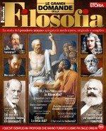 Copertina Conoscere la Storia Dossier n.4