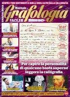 Copertina Psicologia Donna Manuale n.3