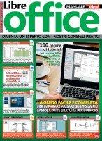 Copertina Il Mio Computer Idea Manuale n.5