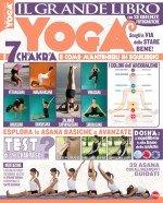 Copertina Vivere lo Yoga Speciale n.1