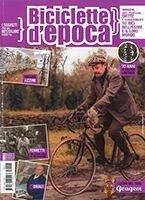 Copertina Biciclette d epoca n.15
