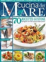 Copertina Cucina Dietetica Speciale n.8