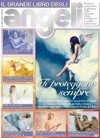Copertina Il Mio Angelo Speciale n.3