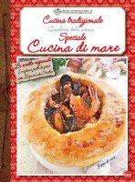 Copertina Cucina Tradizionale n.65